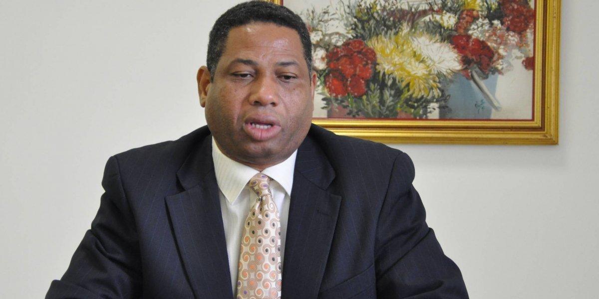 El PRI lanza programa nacional de fortalecimiento de cara a las elecciones del 2020