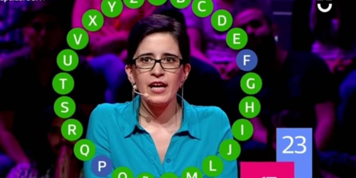 Revelan los programas de la TV chilena con más alcance en Twitter