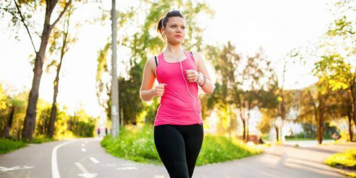 5 cosas que puedes hacer para deshacerte de la grasa abdominal sin sufrir