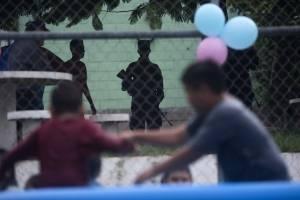 https://www.metroecuador.com.ec/ec/bbc-mundo/2018/07/23/madres-a-la-fuerza-las-mujeres-obligadas-a-cuidar-a-los-hijos-de-las-pandillas-de-el-salvador.html