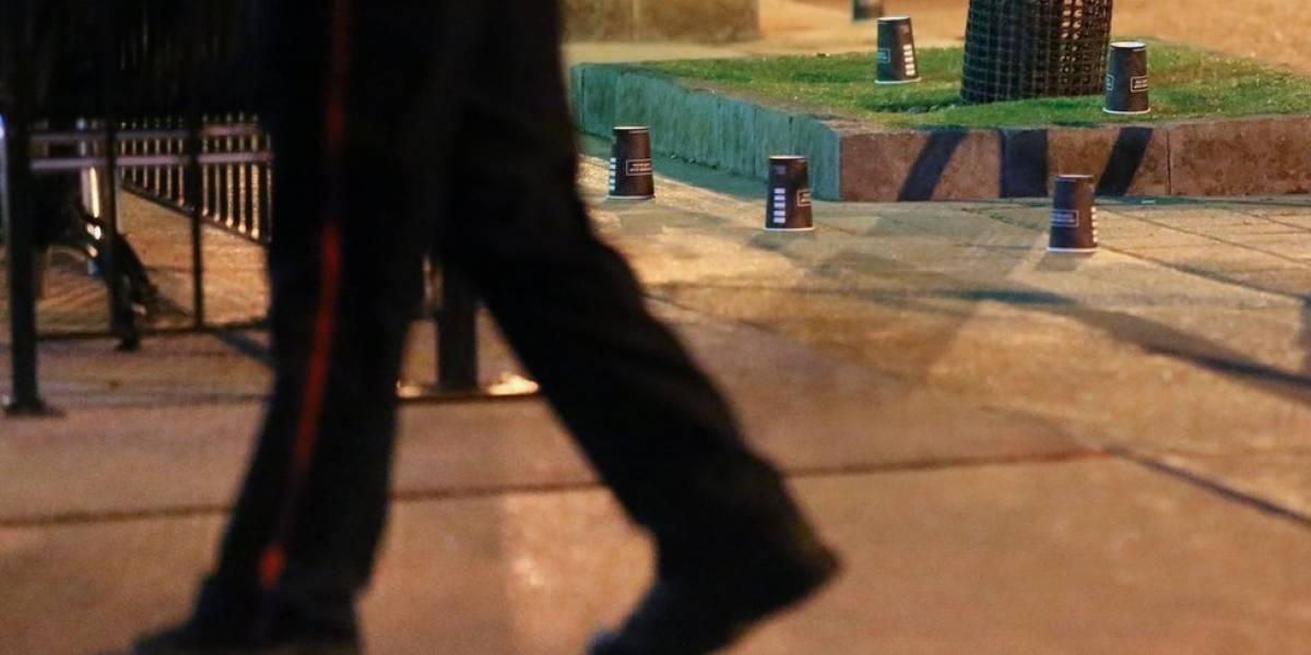 O que se sabe sobre ataque a tiros que matou mulher e feriu 13 em Toronto