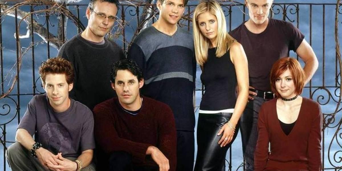 Buffy, a Caça-Vampiros: Série terá nova versão e atriz de 'Stranger Things' revela que gostaria de participar