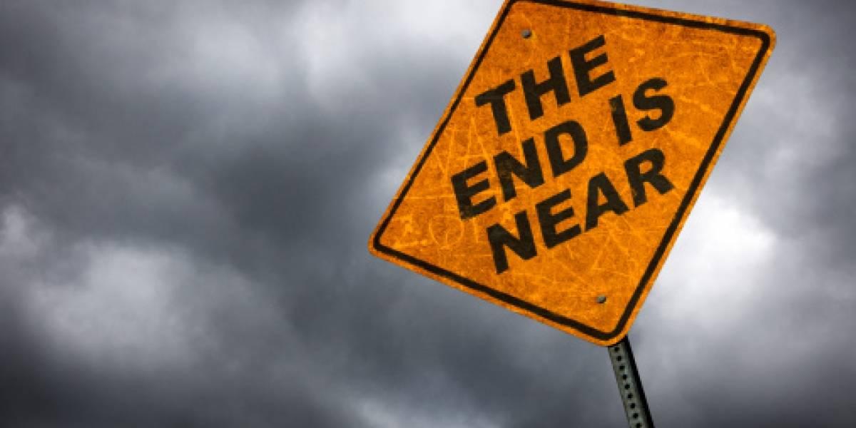 El mensaje apocalíptico sobre el fin del mundo que oculta el traductor de Google del que todos hablan en Internet