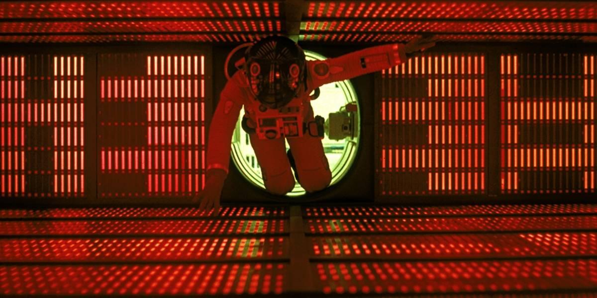Filmes e exposição em São Paulo marcam 90 anos do diretor Stanley Kubrick