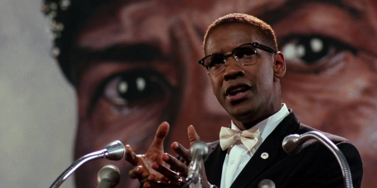 Spike Lee inspira mostra de filmes sobre o novo cinema negro no CCSP
