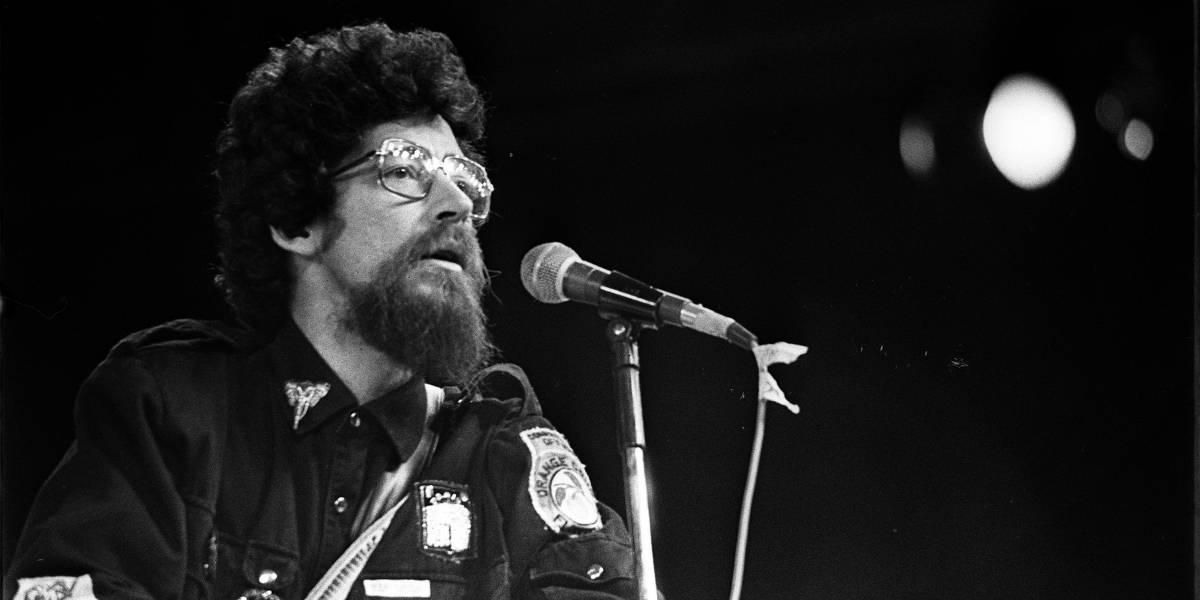Raul Seixas: 30 anos após a morte do 'Maluco Beleza', letras continuam atuais