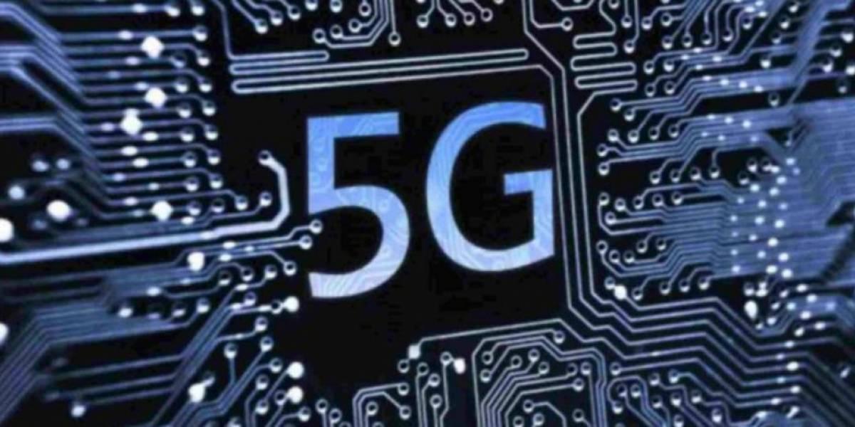 Tecnologia: Na América Latina, Brasil é o quarto país mais bem preparado para implementar 5G