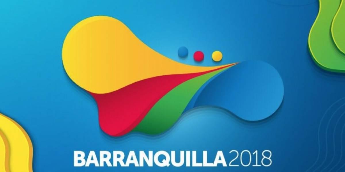 Medallero de los Juegos Centroamericanos y del Caribe Barranquilla 2018 ((Actualizado))