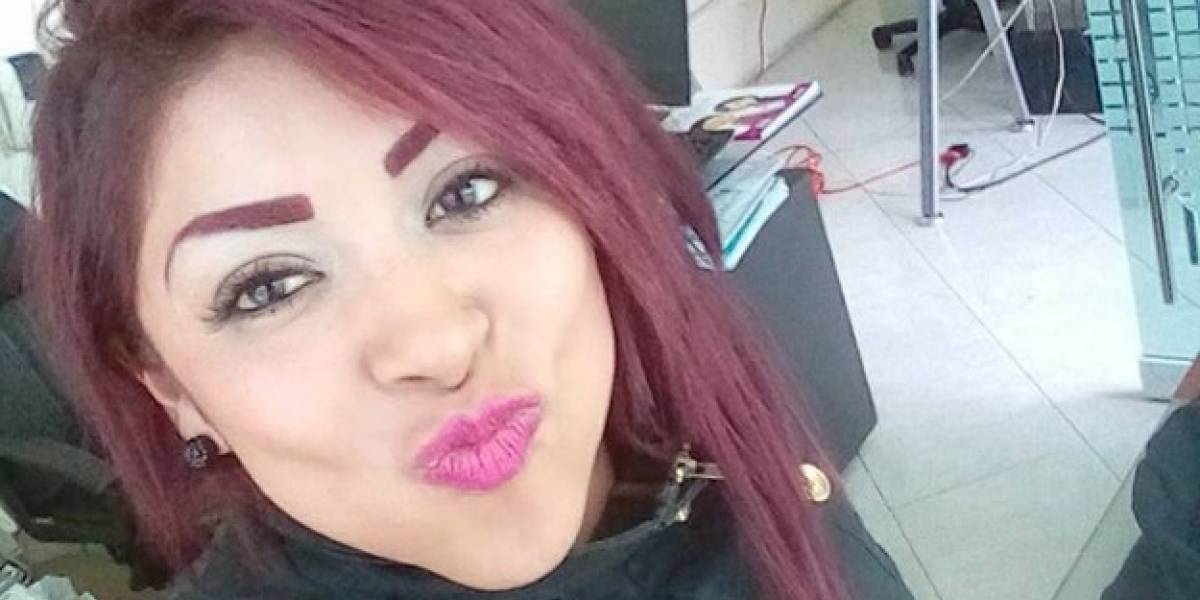 Hallan muerta a alumna reportada como desaparecida de la UACM