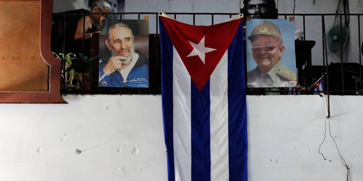Nova Constituição de Cuba pode tirar o termo 'comunismo'