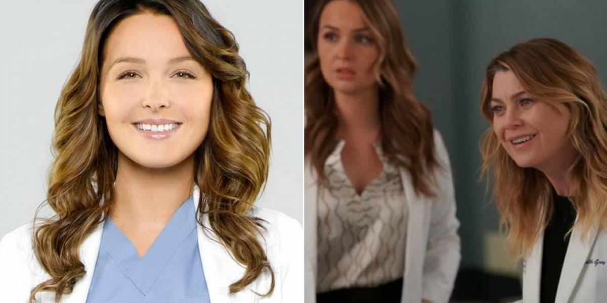 Grey's Anatomy: Atriz fala sobre futuro da série e o que espera da vida amorosa de Meredith (Ellen Pompeo)
