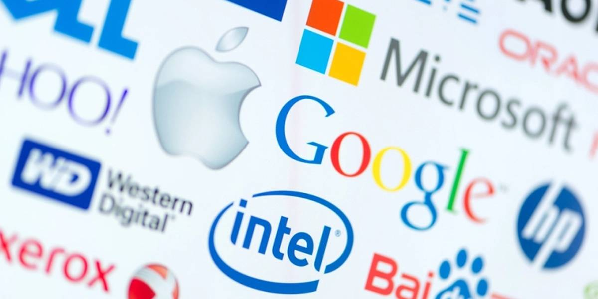 Europa usa reunión del G20 para exigir impuestos digitales a compañías