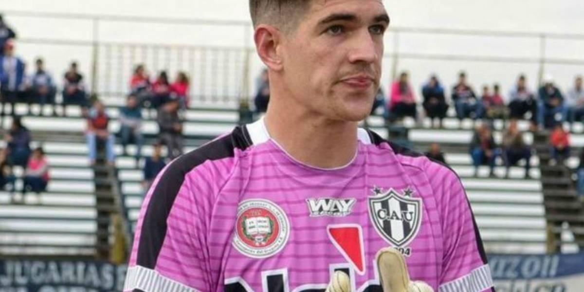 Tragédia na Argentina: goleiro é morto e o acusado é um jogador de futebol