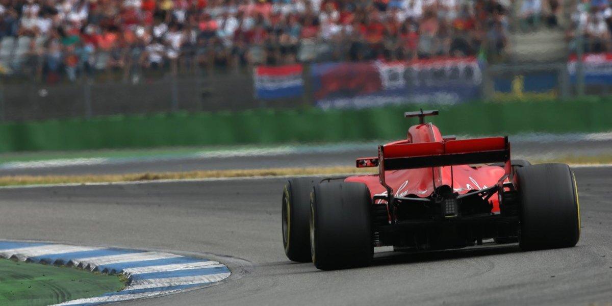 El GP de Miami tendrá que esperar al menos hasta 2020