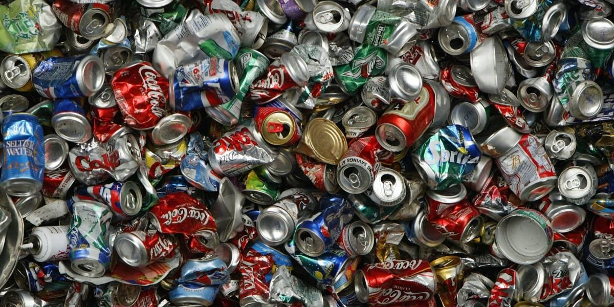 Reciclar dá desconto na conta de luz
