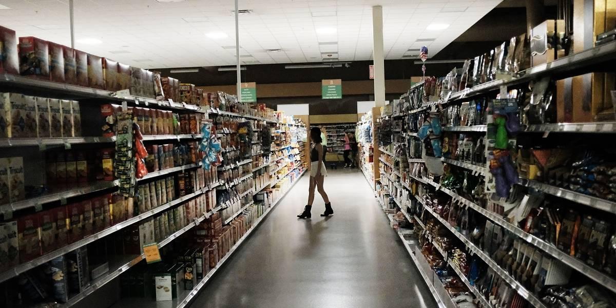 Así es como las tiendas de barrio le han ganado la guerra al D1 y Justo & Bueno