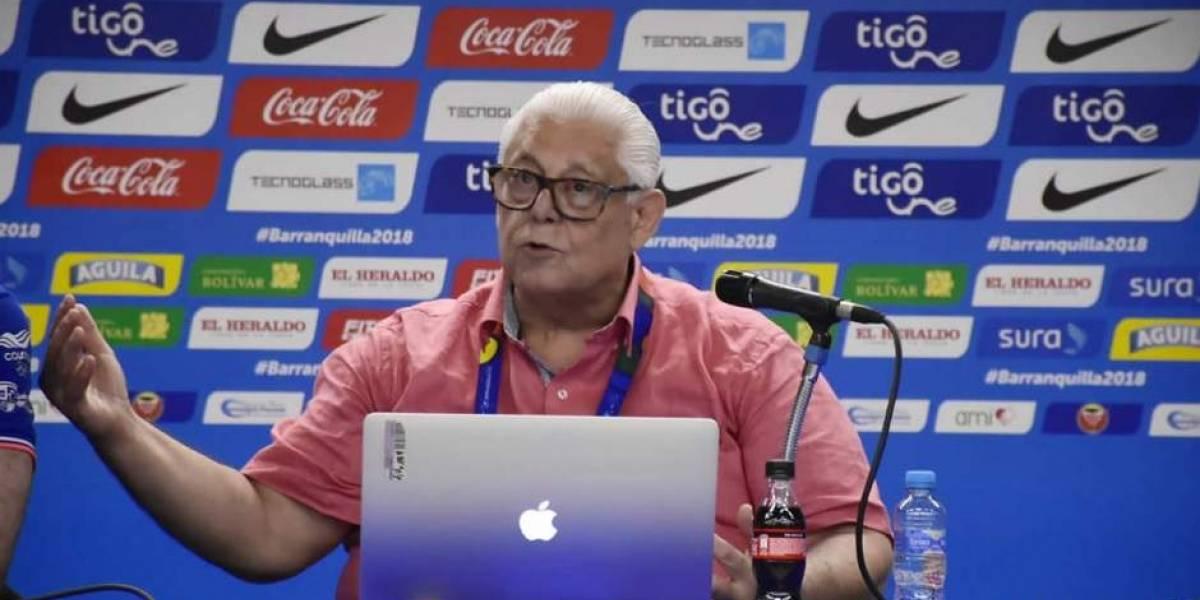 39 nuevos récords se han impuesto en los primeros días de los Juegos Centroamericanos