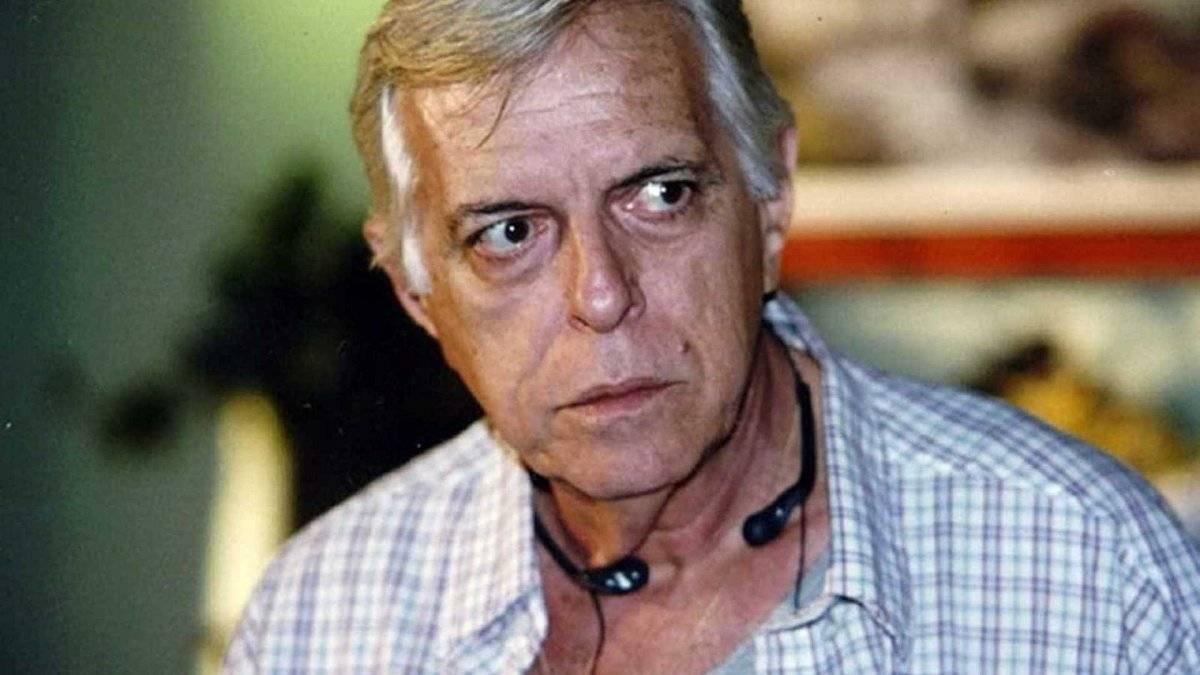 Oswaldo Loureiro