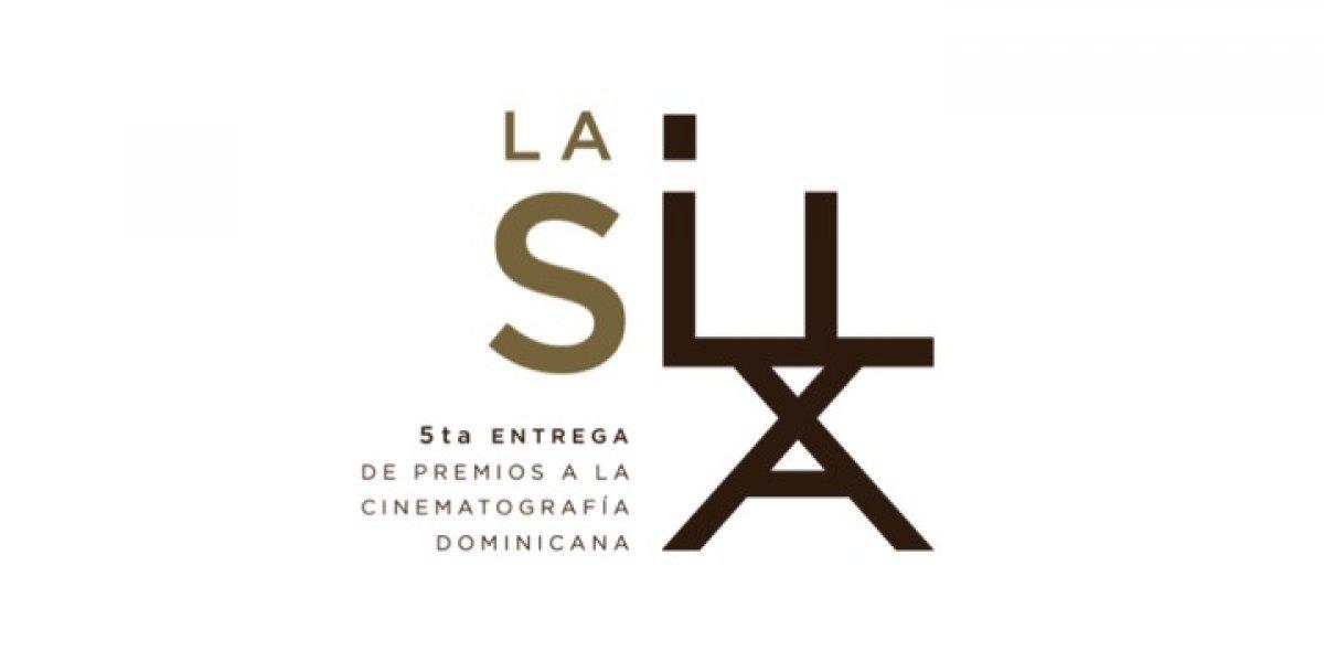 """Premios """"La Silla"""" tiene sus nominados; la ceremonia será el próximo martes 31"""