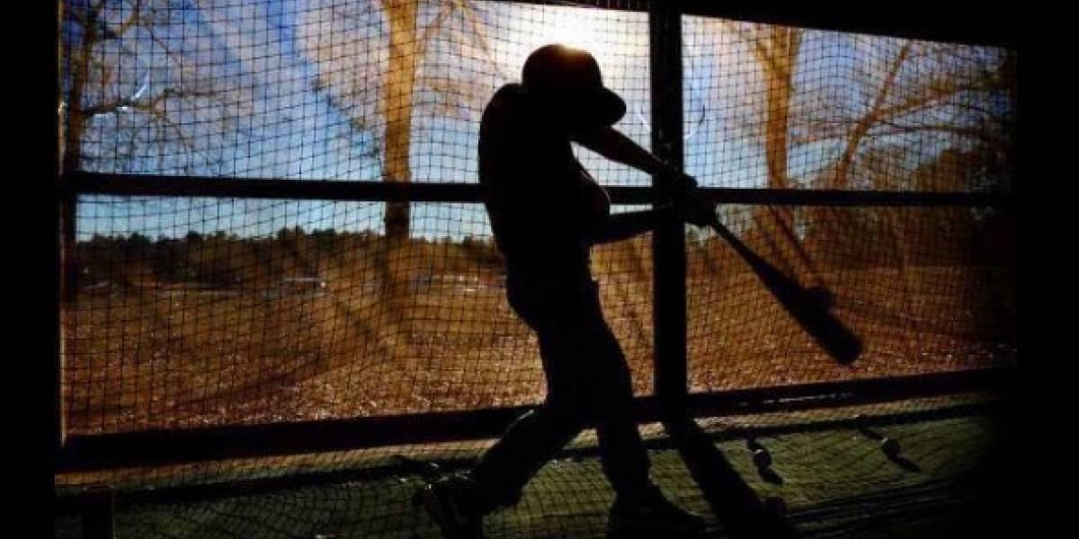 Anuncian tryouts para el programa de alto rendimiento de Major League Baseball