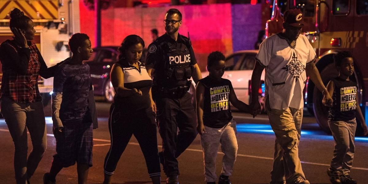 Muere una víctima de balacera que dejó 14 heridos en Toronto