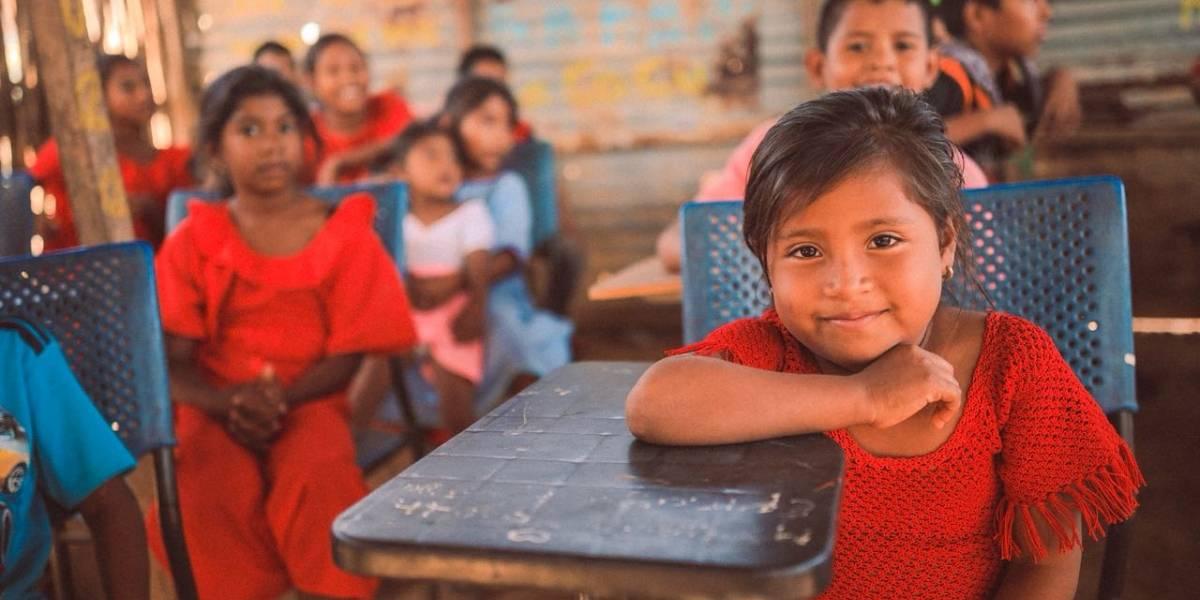 Desafíos del sector educativo en tiempo de coronavirus