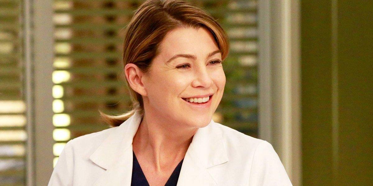Grey's Anatomy: Novo doutor entra para a 15ª temporada da série