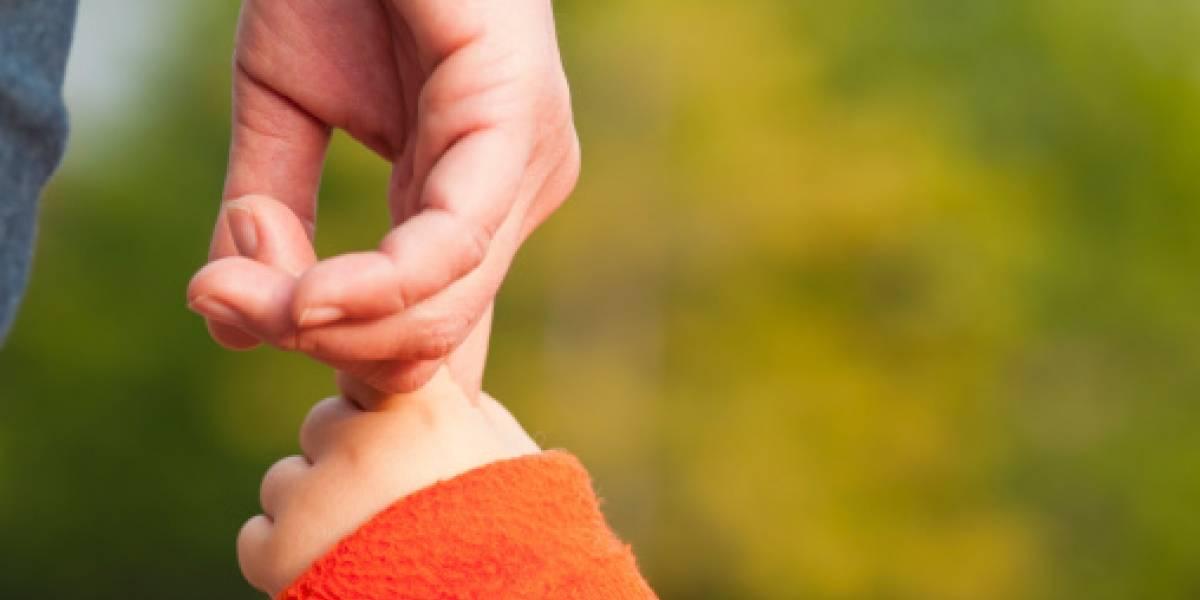 Quito: Presunto asesino de niño de tres años sería primo de la madre