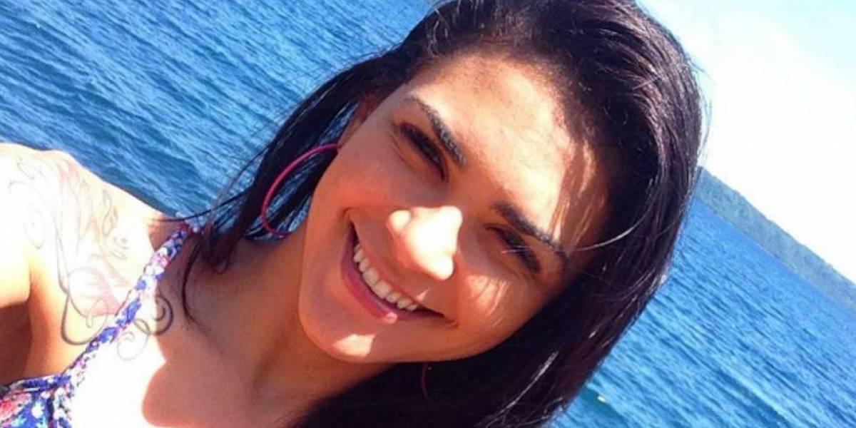 Pai de brasileira morta na Nicarágua diz acompanhar caso pelas redes sociais