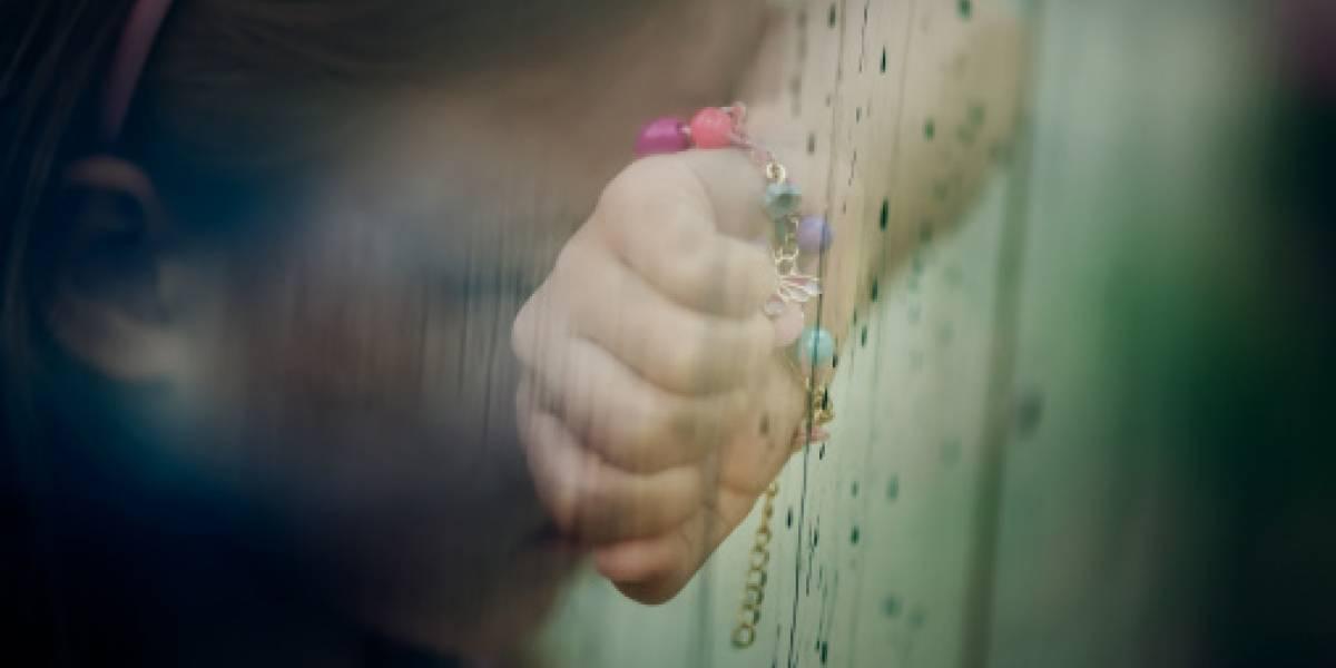 Santo Domingo: 22 años de prisión para padrastro que violó a menor