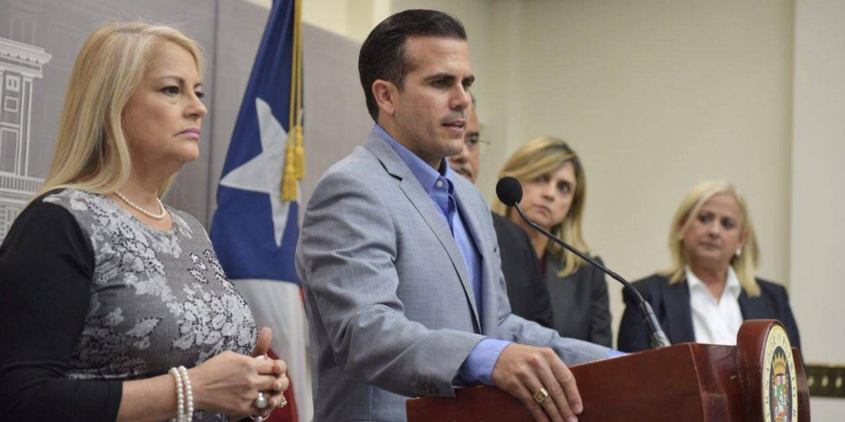 Gobierno busca frenar el fraude al Medicaid en Puerto Rico