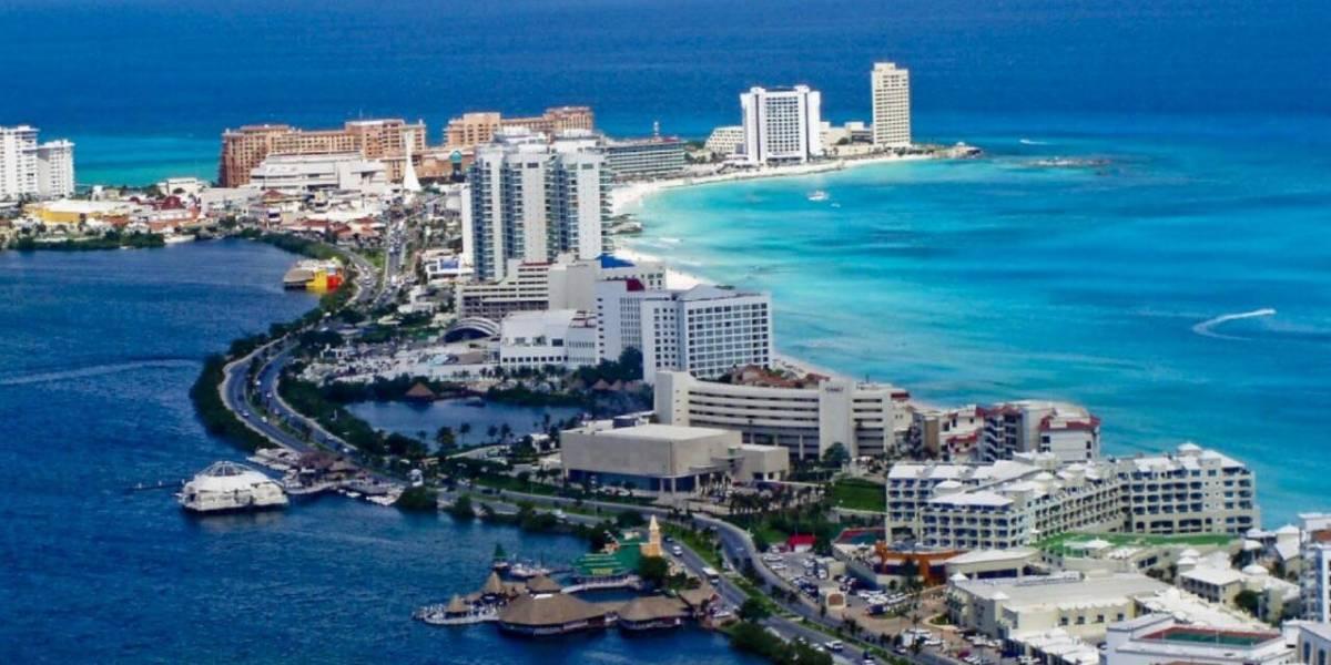 Vital mantener innovación hotelera para el turismo: Abraham Cababie