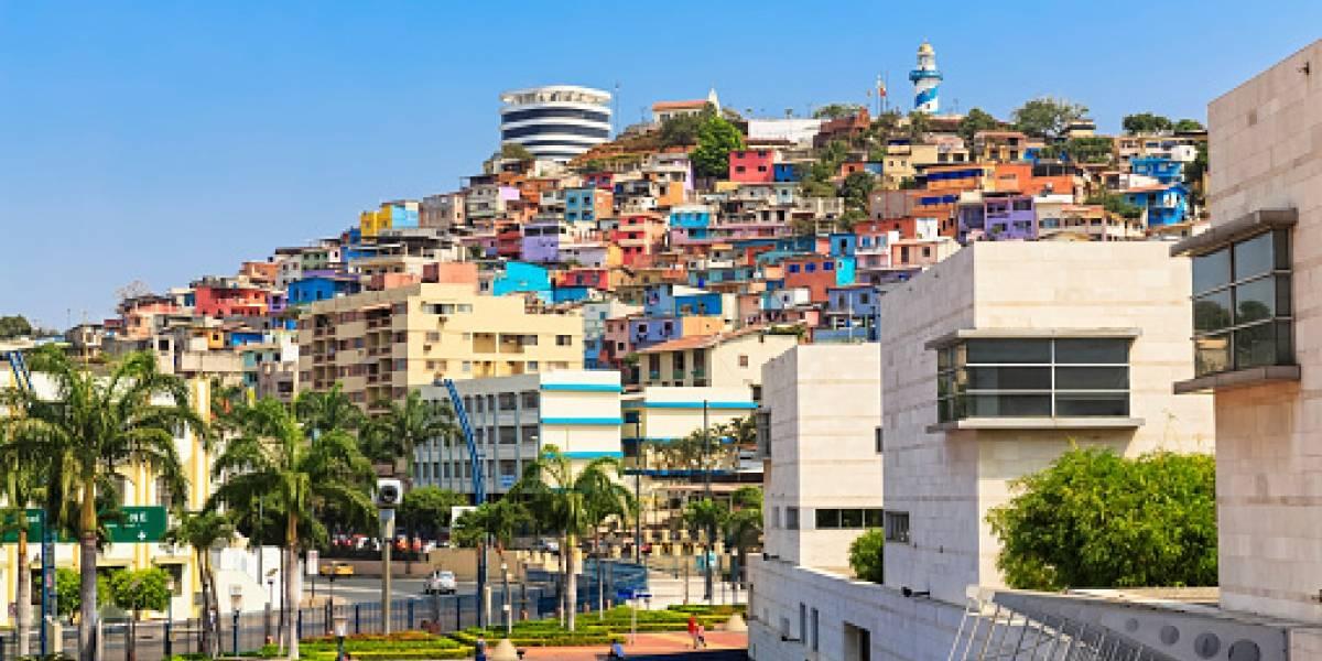 ¿Cuándo será feriado en Guayaquil y Samborondón?