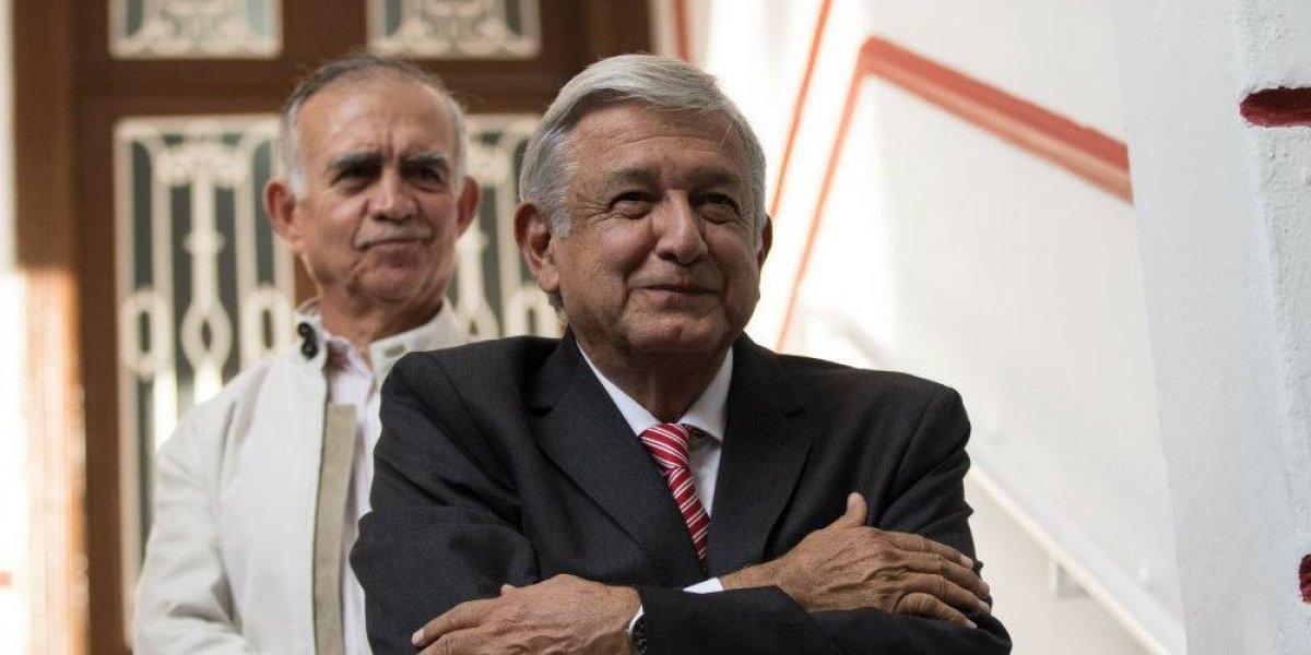 El ABC de los Foros por la Paz de López Obrador
