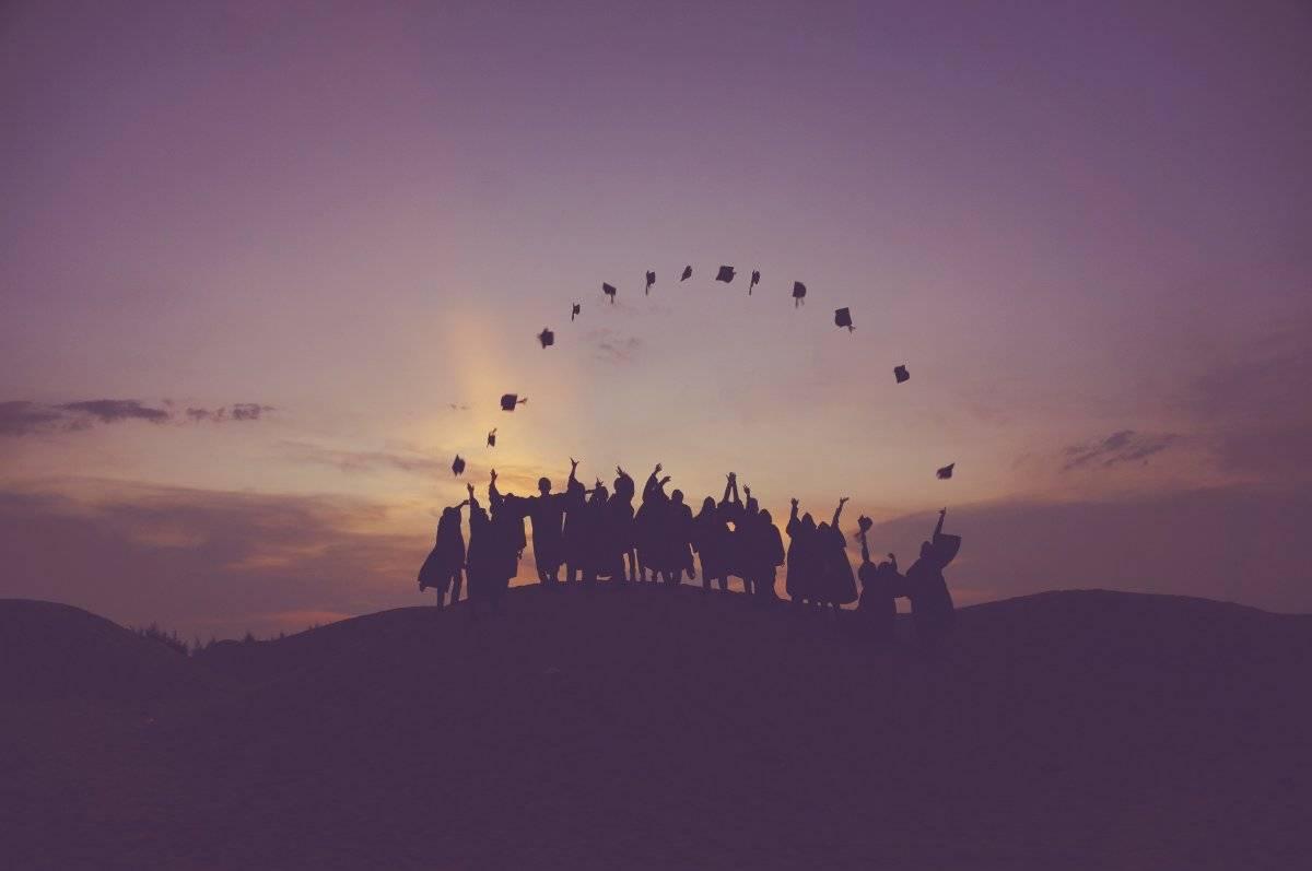 Mexicano aceptado en 18 universidades
