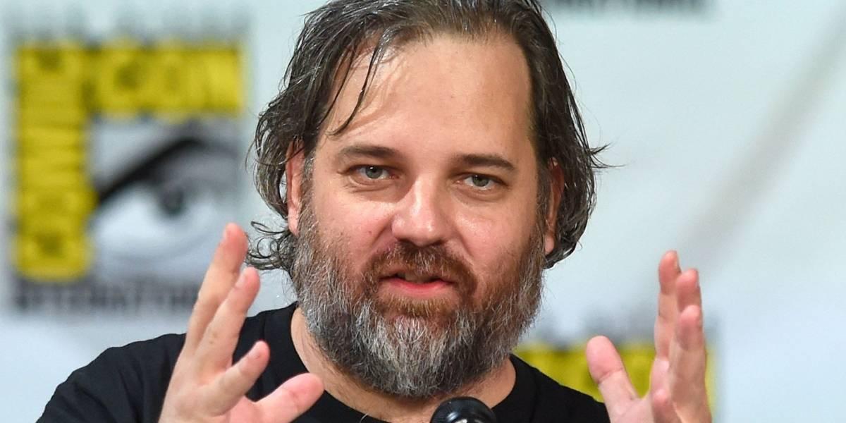 El creador de Rick y Morty se disculpa tras la polémica por un antiguo video sobre pedofilia