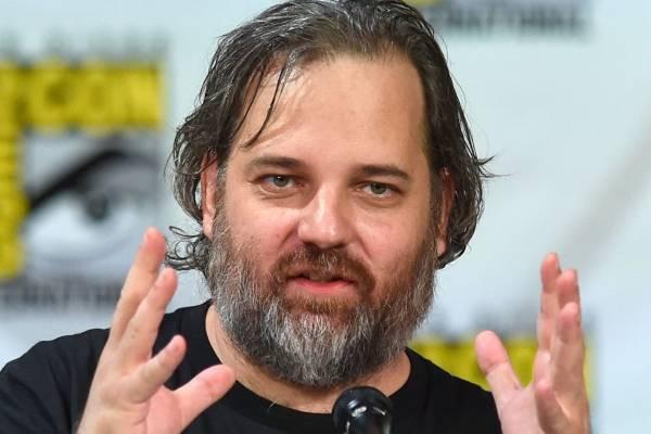 El creador de Rick y Morty se disculpa tras la polémica por un ...