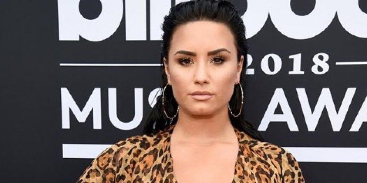 Representante de Demi Lovato divulga comunicado sobre estado de saúde da cantora