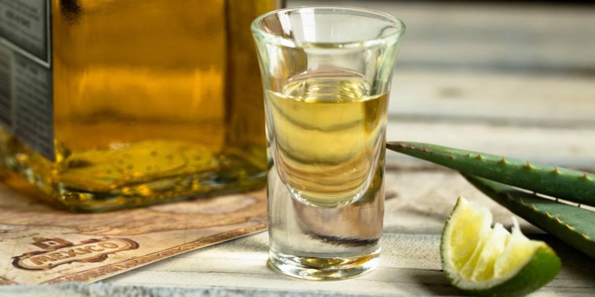 Los sorprendentes beneficios del tequila: ayudaría a bajar de peso y es el mejor amigo de quienes van al gimnasio