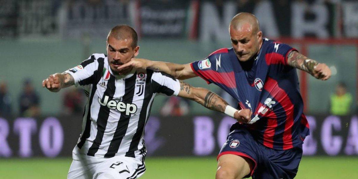 El West Ham de Pellegrini no se cansa: hizo oferta por seleccionado italiano de Juventus
