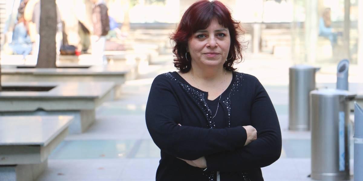 Investigadora chilena expondrá en encuentro de matemáticas más importante del mundo