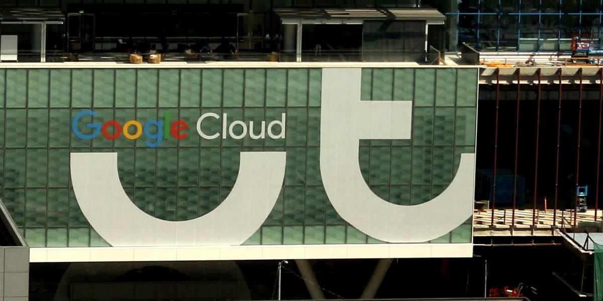 El futuro de la computación en la nube será expuesto durante el #GoogleNext18