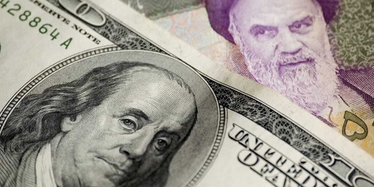 Estados Unidos puede dañar gravemente la economía de Irán, coinciden analistas
