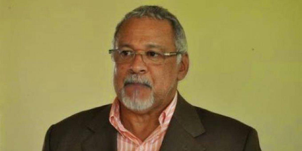 JM Hidalgo aseguró que el CNEP monitorea programas infantiles