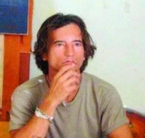 Leonardo Sanz