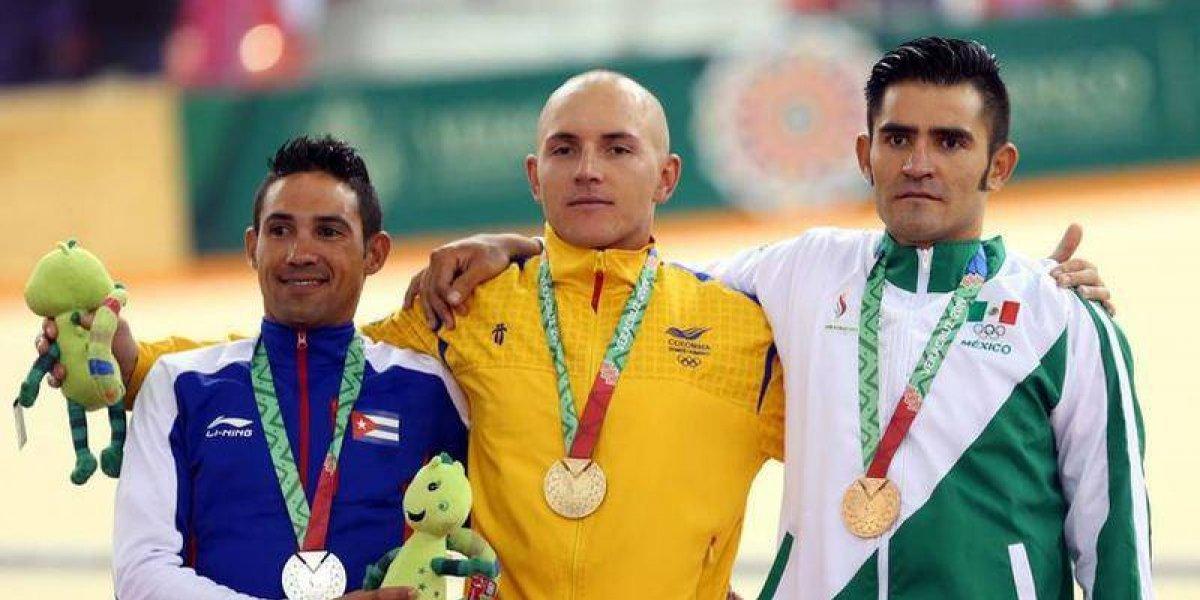 México, arriba; Dominicana sube, El Salvador y Panamá ganan sus primeros oros