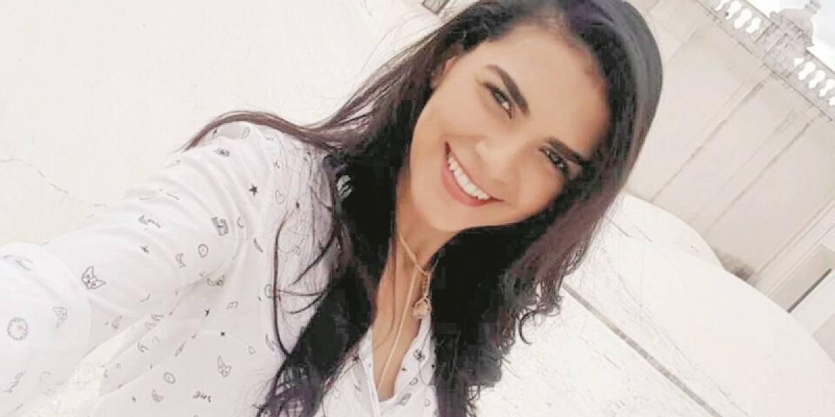 Estudiante brasileña es asesinada en Nicaragua