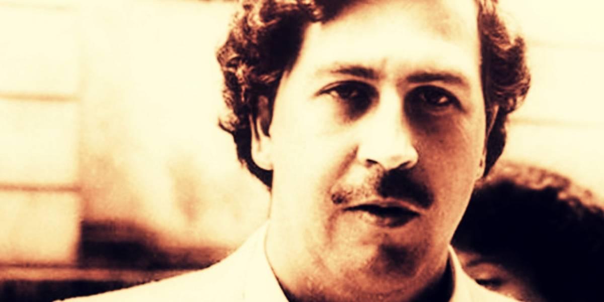 El misterio de las 49 amantes muertas de Pablo Escobar