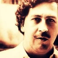 Esposa de Pablo Escobar reveló quién se quedó con la fortuna del narcotraficante