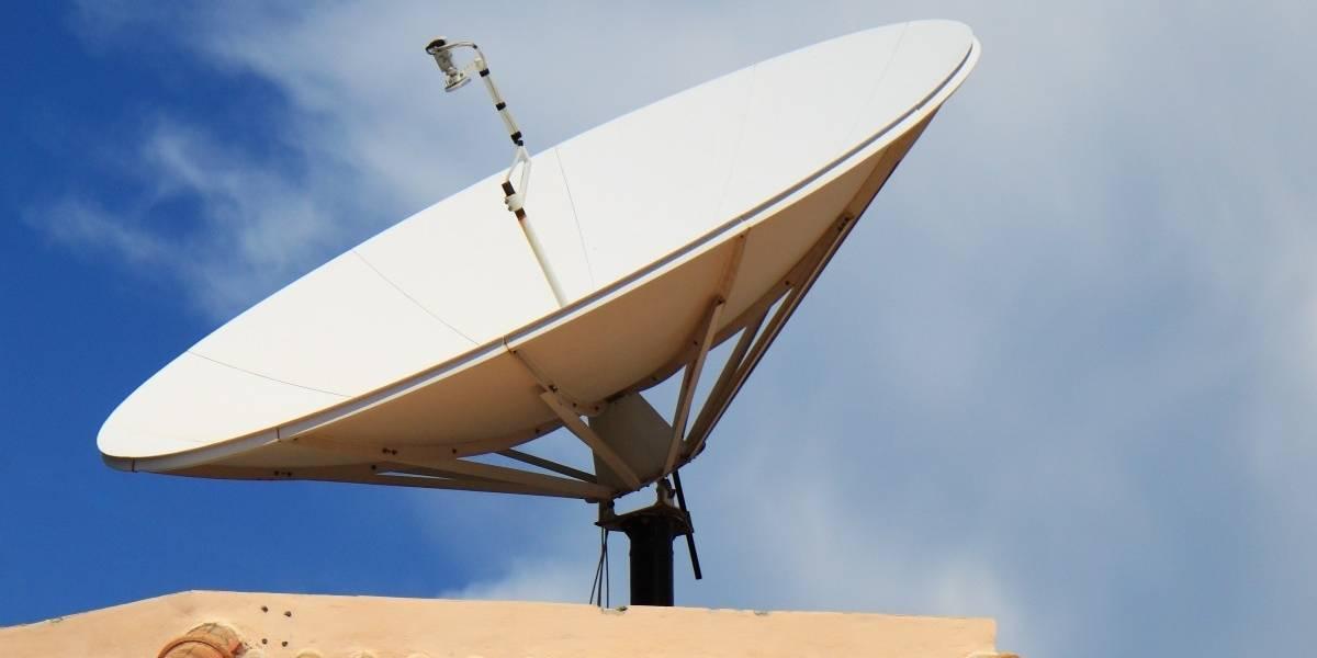 Tribunal de Juicio Oral de Coyhaique condena a dueño de cable operador por retransmisión ilegal de señal de DIRECTV